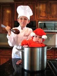 1 Boy Halloween Costume Ideas 25 Sibling Halloween Costumes Ideas Brother