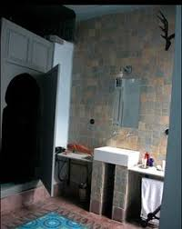 cuisine et compagnie emery cie tiles zelliges exles marrakech la grande