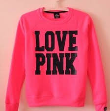 pink clothing best pink clothing photos 2017 blue maize