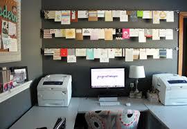 Ideas For Small Office Space Small Office Ideas Photos 1200x829 Foucaultdesign Small