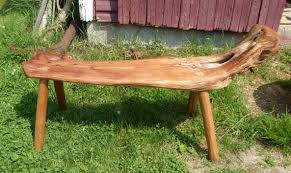 Woodworking Bench For Sale Canada by 27 Innovative Woodworking Bench Canada Egorlin Com