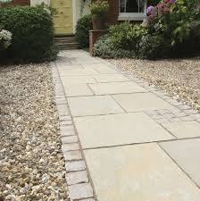 patio stones for sale kijiji home outdoor decoration