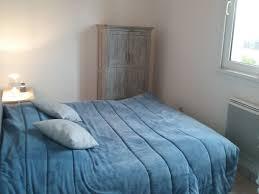 chambre des m騁iers 44 chambre de m騁iers de 100 images chambre des m騁iers nantes 100