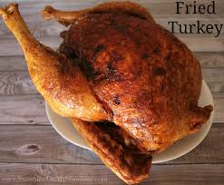 how to make a fried turkey cooking turkey thanksgiving and recipes