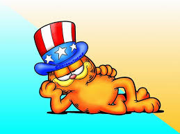 garfield and friends garfield pictures wallpapers 62 wallpapers u2013 hd wallpapers
