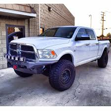 brown 4th gen cummins dodge pickup trucks pinterest cummins