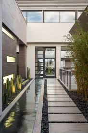 Home Building by 3737 Best Inside Images On Pinterest Architecture Home