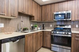 amenities at avaire south bay apartments los angeles ca