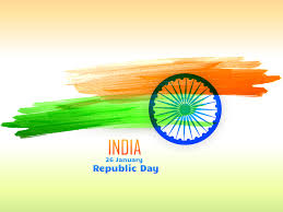Image Indian Flag Download Republic Day Wallpapers And Images 2018 Free Download Republic