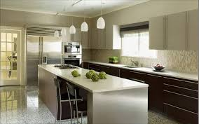 Kitchen Lights Pendant 4 Things To Consider When Choosing Kitchen Lighting