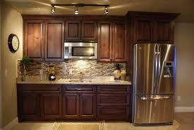 small basement kitchen ideas basement kitchen basement ideas from basement kitchen