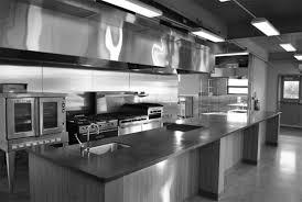 beautiful modern industrial kitchen in home design styles interior