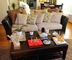 living room center table decoration ideas center table decoration living room center table set a go beautiful