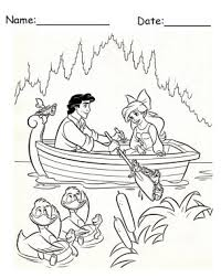46 free printable coloring pages images free