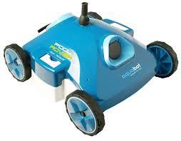 amazon com robotic pool cleaners patio lawn u0026 garden
