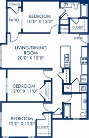 3 bedroom apartments charlotte nc 1 2 3 bedroom apartments in charlotte nc camden dilworth 3