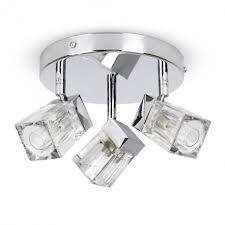 contemporary bathroom ceiling lights bathroom recessed lighting