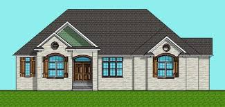 1 story houses 3000 sq ft house floor designs plans ranch 1 story two storey 3