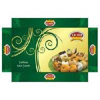 Indian Wedding Mithai Boxes Plastic Sweet Boxes In Delhi Manufacturers And Suppliers India