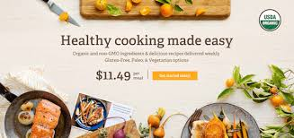 7 whole30 meal services easy compliant paleo meals delivered