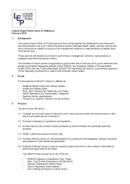 Principal Resume Template Expert Tips On Resume Principles Personal Trainer Resume Sample