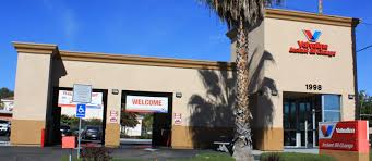 lexus of palm beach service coupons toyota e valley pkwy gn wonderful toyota synthetic oil change