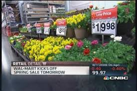 home depot spring black friday sale 2014 black friday spring edition wal mart u0027s second christmas