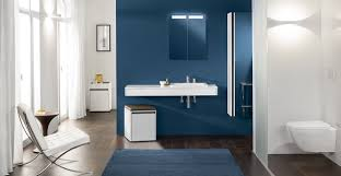 Villeroy Boch Bathroom Accessories Bath Trends Feeling Great Taken To The Highest Level Villeroy