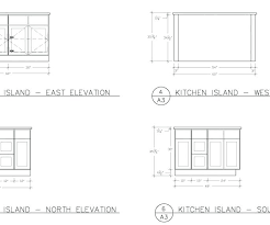 Bathroom Cabinet Height Standard Wall Cabinet Heights Great Obligatory Kitchen Wall