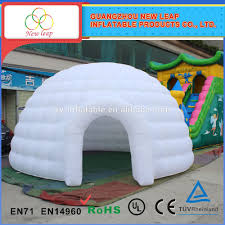 inflatable igloo balloon inflatable igloo balloon suppliers and