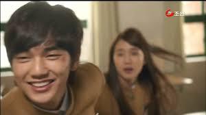 film drama korea pure love operation proposal episode 5 dramabeans korean drama recaps