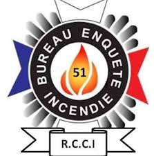 bureau enquete bei 51 bureau enquête incendie 0625963592 0683213188 accueil