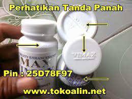 distributor vimax asli canada 085727724646 obat pembesar penis