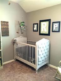 Baby Boy Nursery Decorations Baby Boy Bedroom Themes Honey Nursery Baby Boy Nursery