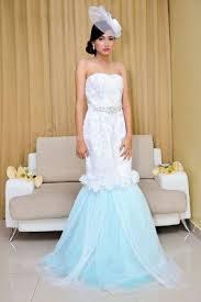 custom made wedding dresses custom made wedding dress archives aston fashion