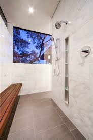 walk in bathroom ideas doorless shower design ideas internetunblock us internetunblock us