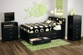 Shoal Creek Bedroom Furniture Good Walmart Bedroom Furniture Part 10 Sauder Shoal Creek Full