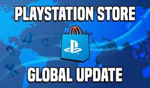playstation store black friday 2017 playstation store global update u2013 may 2017