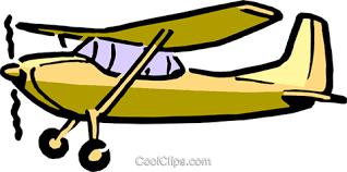 aereo clipart aereo immagini grafiche vettoriali clipart tran0189