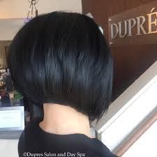 best hair salon and spa in virginia beach haircuts color hair