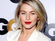julianne hough safe haven haircut the 25 best julianne hough safe haven ideas on pinterest safe