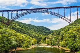 Maryland natural attractions images 11 top rated tourist attractions in west virginia planetware jpg