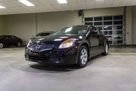 grey nissan altima 2007 search for new and used vehicles at toyota on the trail ab