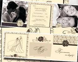 postcard wedding invitations template free photo postcard save the