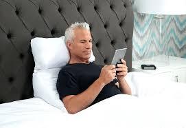 sit up in bed pillow bed sit up pillow bed sit pillow eurogestion co