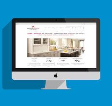studio mundi advertising design web a full service marketing