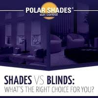 Shadee Awnings Exterior Sun Shades Interior Window Shades 702 260 6110