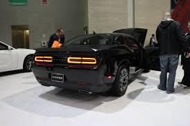 Challenger 2015 Release Date 2015 Dodge Challenger Specifications Autobaltika Com