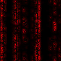 red matrix gif http s755 photobucket com user nathansmmrs media red matrix gif