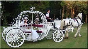 cinderella themed wedding tbdress cinderella wedding theme